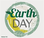 Earth Day Savings